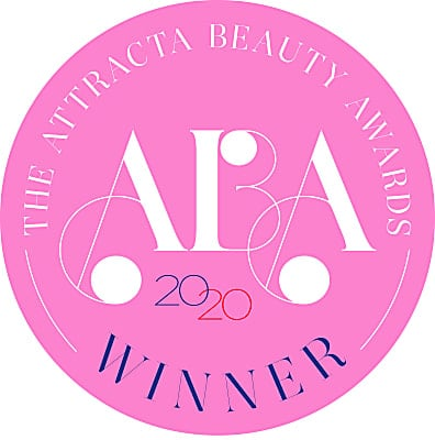 Attracta Beauty Awards