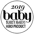 Baby Hero Product 2019