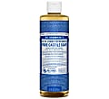 Dr. Bronner's Liquid Soap Sample - Peppermint
